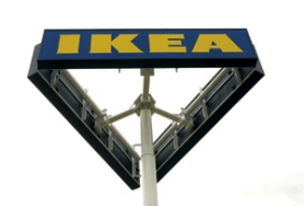 by: JIM CLARK, While many consumers are bracing – with their credit cards – for the opening of a Portland Ikea, one observer of the Swedish-furniture phenomenon says the store can pose insurmountable competition.