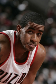 by: SAM FORENCICH, LaMarcus Aldridge was diagnosed with a heart malady and had surgery this week after leaving a game with a rapid heartbeat. The Blazers expect him to fully recover.