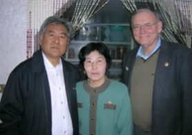 by: submitted file pboto, 