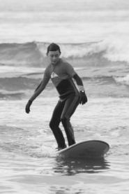 by: submitted photo, 