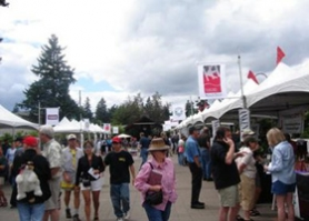 by: file photo, 