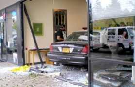 by: Barb Randall, 