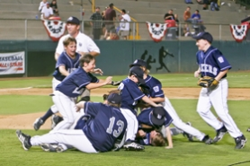 by: Jeffery Edward Photography, 