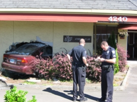 by: Ray Pitz, 
