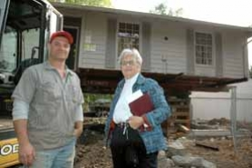 by: Sam Bennett, 