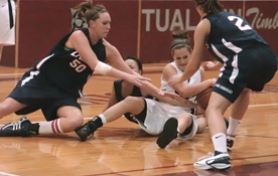by: Matt Sherman, 