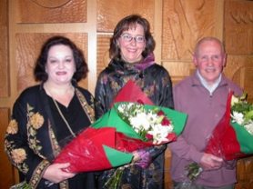 by: city of Lake Oswego, 