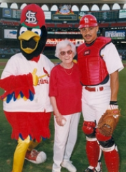 by: Jim Herren Photography, 