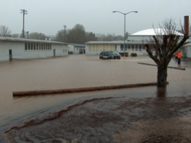 by: Kenneth Cox, 
