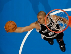by: FERNANDO MEDINA, Since leaving the Blazers as a free agent, Ime Udoka has been a little-used reserve with the San Antonio Spurs. Still, he believes he has a future with the Spurs, who favor unselfish play.