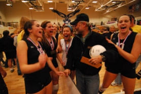 by: File Photo / Vern Uyetake, 
