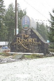 by: Jessica Gregg, The Coastal Hotel Group wants to make The Resort at the Mountain a four-star destination.
