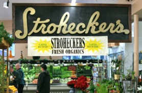 by: JIM CLARK, A West Hills institution dating to 1902, Lamb's at Stroheckers is best known for its large selection, including niche or hard-to-find items.