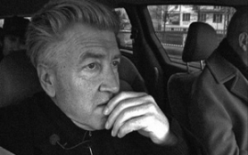 "by: COURTESY OF ABSURDA PRODUCTION, The Northwest Film Center puts David Lynch's nightmarish ""Eraserhead"" on the big screen this weekend, as well as a documentary about the director (above)."