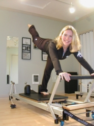 by: Jim Hart, 