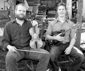 by: contributed photo, contributed photo