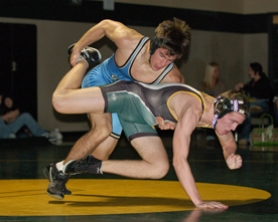 by: Tracie Krellwitz, 