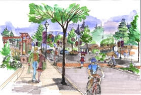 by: Courtesy of City of Lake Oswego, 