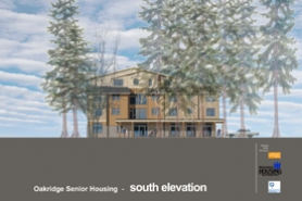 by: Northwest Housing Authority, 