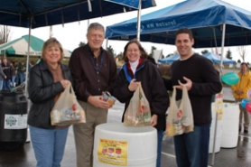 by: Kathleen Winterling, 