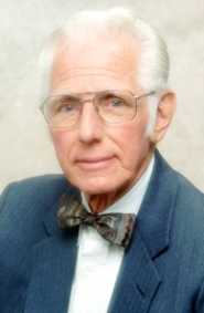 by: , Martin Kelley