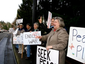 by: Cori Bolger, 