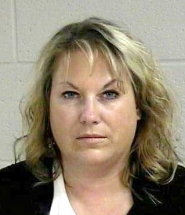 by: Columbia County Sheriff's Office, Jan Gleaves —   arraignment reset for April 7 on woman charged with 30 criminal counts, including delivery of marijuana to a minor and witness tampering