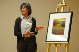 by: Vern Uyetake, 