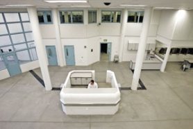 by: KYLE GREEN, County Chairman Ted Wheeler will unveil his proposed spending plan Thursday, which is expected to include details of his plan to open part of Wapato jail, which was completed in 2004 but remains empty.