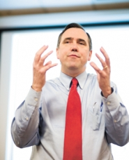 by: Chase Allgood, 