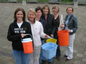 by: Cliff Newell, 