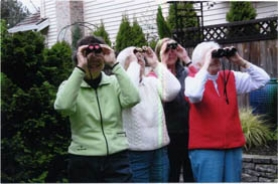 by: SUBMITTED PHOTO / LYNETTE PEDERSON, 