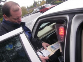 by: lee van der voo, 