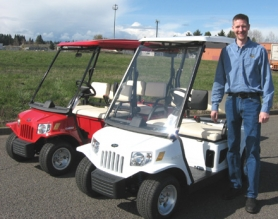 by: Barbara Sherman, 