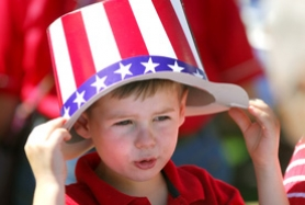 by: File photo Vern Uyetake, 