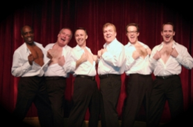 by: LAKE OSWEGO PHOTO, 
