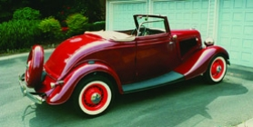 by: , SUBMITTED PHOTOS / PAUL MINOR