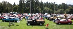 by: SUBMITTED PHOTO / CLARK SANTEE, 