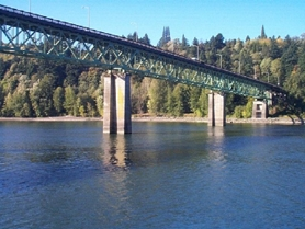 by: SUBMITTED PHOTO/ COURTESY OF MULTNOMAH COUNTY, 