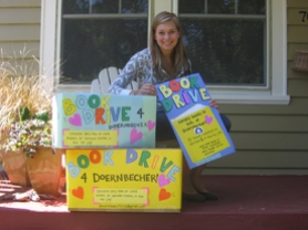 by: SUBMIITTED PHOTO, 