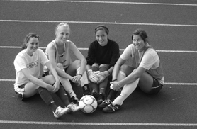 by:  MATTHEW SHERMAN, STAFF PHOTO / 