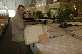 by: GAIL PARK, 