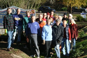 by: SUBMITTED PHOTO / BARBARA KELLEY, 