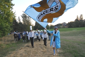 by: STAFF FILE PHOTO / VERN UYETAKE, 