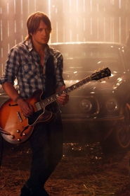 by: COURTESY OF CAPITAL RECORDS NASHVILLE, 