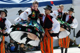 by: COURTESY OF Marek Szpunar, 
