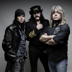 by: COURTESY OF SVC, 