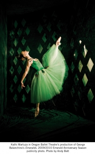 by: COURTESY OF ANDY BATT, 