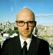 by: COURTESY OF MUTE RECORDS, 