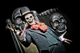 by: COURTESY OF Jen Gomez, 